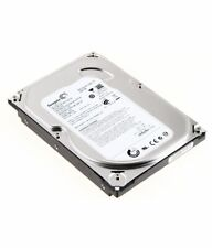 "Seagate Desktop HDD 500GB 3.5"" HDD"