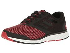 New Men's adidas Edge RC M Running Shoes Sz 11 - red