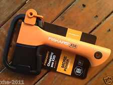"Fiskars / Gerber Finland Made Axe XXS X5 Hatchet 8"" Garden Tool New Model 121123"