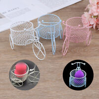 Puff Sponge Display Stand Makeup Beauty Stencil Sponge Stand Dry Holder St_FR
