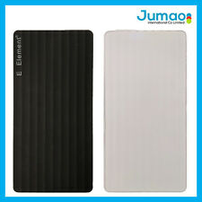 Batterie externe 15000 mAh Ultra fine Noire/Blanche pour iPhone 3G/3GS/4/4S