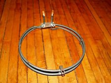 Ge Kenmore range oven stove convection heating element Wb44T10053