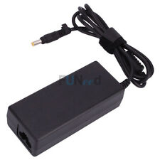 Power AC Adapter for HP Pavilion dv2000 dv4000 dv9000 dv6000 dv8000+Supply Cord
