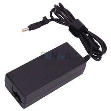 Power AC Adapter for HP Pavilion dv2000 dv4000 dv9000 dv6000 dv8000+Supply Cord
