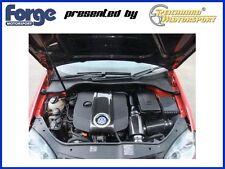 FORGE Twintake Carbon Airbox VW Golf GTI MK5 2,0l TFSI