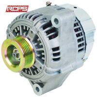 8275-2 NEW ALTERNATOR CHEVY CAVALIER /& PONTIAC SUNFIRE L4 2.2L VIN4 1999-2002