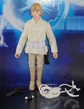 Star Wars Vintage Collection VC39 Luke Skywalker Figure COMPLETE NM/MINT