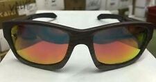 Jupiter Squared Polarized Oakley Sunglasses