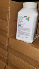 Purtabs Hospital Grade viral disinfect - 256 Ct Effervesent 13.1g Tablets Sealed