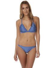 Polyester Bikini Swimwear for Women