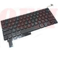 "V@ APPLE Macbook Pro Unibody 15"" OEM A1286 Keyboard 2009 2010 2011 2012"