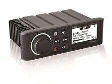 Fusion MS-RA70I Stereo