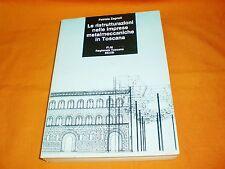 le ristrutturazioni nelle imprese metalmeccaniche in toscana ,p.zagnoli flm 1982