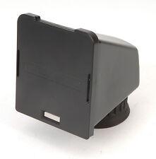 Hasselblad Rmfx Viewfinder Sucher 47070 Für SWC Flexbody Arcbody SWC/M 903 905