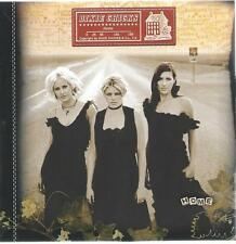 CD album  DIXIE CHICKS - HOME  - COUNTRY  GIRLS