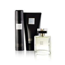 Avon Little Black Dress Set Parfum, Body cream & Spray