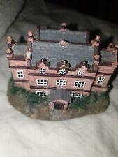 Small Miniature House