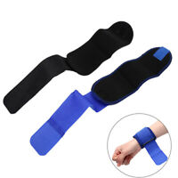 Wristband Wrist Support Wraps Basketbol Brace Carpal Wrist Strap Gym Fitness