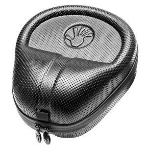 Slappa (SL-HP-07) Full Sized Hard PRO Headphone Case For AKG beyerdynamic Shure