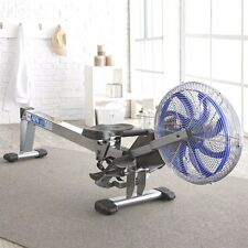 Stamina ATS AIR ROWER 35-1405 Foldable Air Rowing Row Machine SUPER STURDY