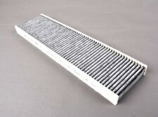 MINI Genuine Cooper Countryman Paceman Cabin Air Filter Activated Charcoal NEW
