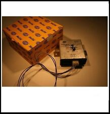 Hella, 9XX 161 115-001, Steuergerät Beleuchtung OPEL ASTRA G