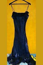 Kleid Abendkleid Jugendweihekleid für Damen/Mädchen Gr. 34