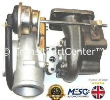 O. E. TURBO TURBOCOMPRESSORE FORD TRANSIT MK7 2006-2014 2.4 DI Puma