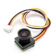 600Tvl 1 4 1 8mm Cmos Fpv 170 Degree Wide Angle Lens Camera Pal Ntsc 3 7 5V 60