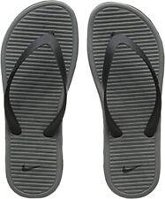 Nike Solarsoft II Flip Flop Sandals Women's Shoes NWT 7, 8, 9, 10