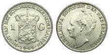 Netherlands - 1 Gulden 1944 EP