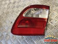2004 Mercedes-Benz E-Class T-Model Rear Right Inner Light A2118201464