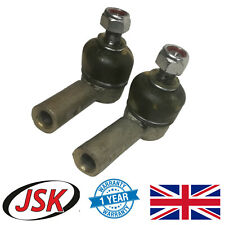 FTR5297 FIRST LINE RACK END fits Toyota MR2 AW11 85-90 LEFT or RIGHT