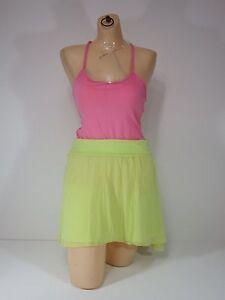 Skirt Medium