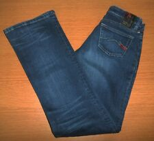 PARASUCO Stretch Boot Cut Jeans #8091 Size 27