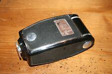 Agfa AGFALUX Vintage Flash Gun