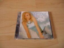 CD Nicole - Begleite mich - 2006