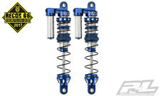 PROLINE RACING Ultra Reservoir Shocks (105mm) 6288-00 AXIAL VATERRA RC4WD LOSI