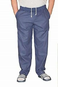 Sand Storm Baggy Chef Pants 100% Cotton XS-6X Pockets Many Prints Available