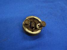 Original Ersatzteil Stihl Motorsense FS 66 : Kupplung wie abgebildet