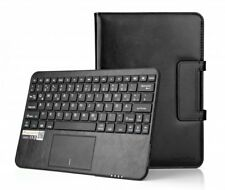 "Sonnygoldtech-Android Tablet PC 9.6"" -10.1"" Bluetooth touchpad Funda Teclado"