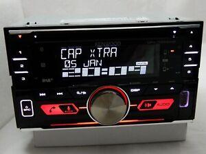 Kenwood DPX-7000DAB 🌻 DAB+ / Bluetooth / 2-Din / USB (No:2122188)