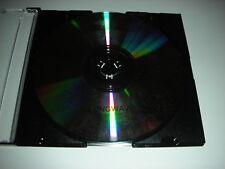 Longwave - Album Sampler - 5 Track