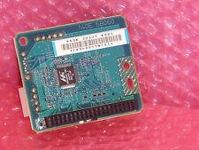 Xerox dc 700 pwba-Teto 960k30321