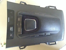 LEXUS HS250 GPS NAVIGATION REMOTE CONTROLLER  84782-75010 2010 2011 2012