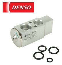 DENSO OEM A/C Air Conditioning Expansion Valve 4750506
