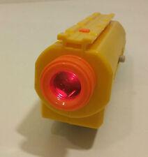 PISTOLA Nerf N-Strike Recon CS-6 Red Dot Sight/LUCE TATTICA