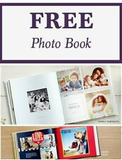 SHUTTERFLY CODE FOR 8x8 PHOTO BOOK exp 7/31/20