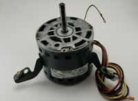 1/3 HP Blower Motor GE Motors 5KCP39LGV509BS C669063P01 RPM 1080