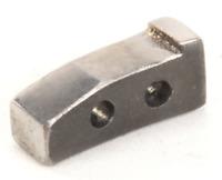 Vulcan Hart 00-958827-000G1 Oven Limit Assembly